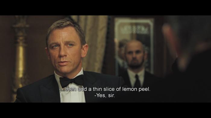 Screenshot (133)