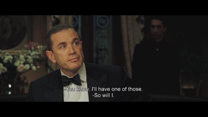 Screenshot (134)
